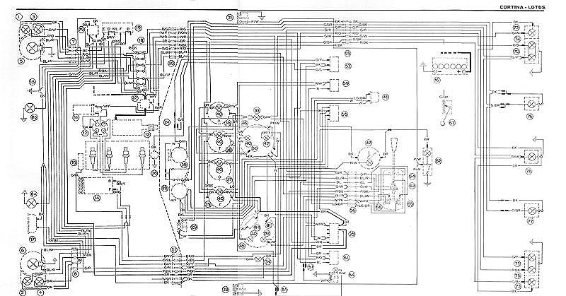 freightliner fl80 wiring diagram for freightliner fl80 wiring diagram wiper freightliner fl70 fuse box diagram freightliner free #5