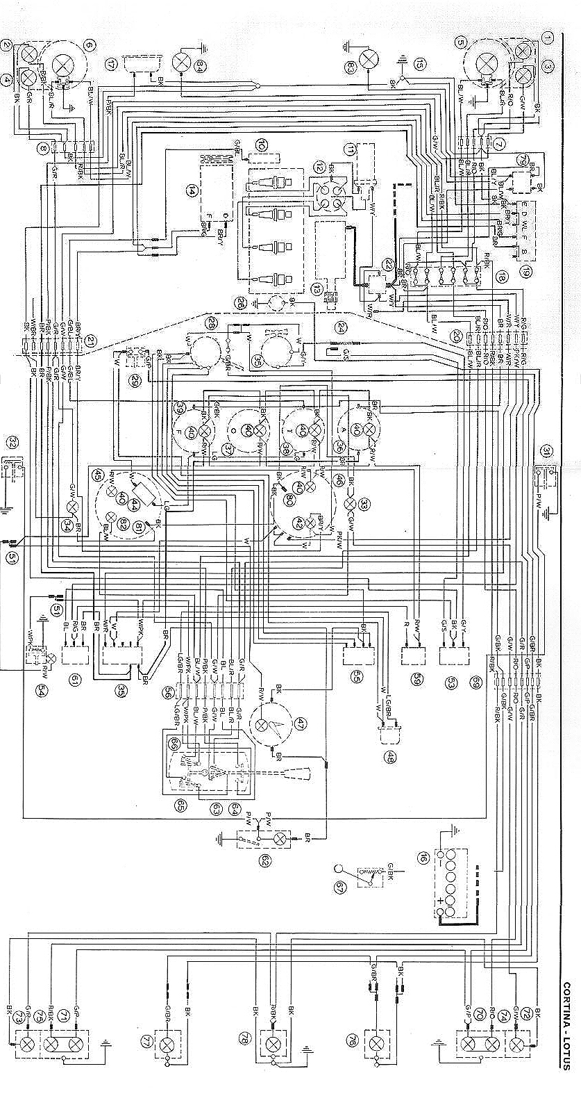 lhdmk2  Switch Light Wiring Diagram on double pole, outlet combo, electrical outlet, neutral wire, door dome, for single,